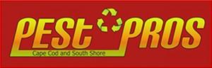 Pest Control Cape Cod, Cape Cod Pest Pros