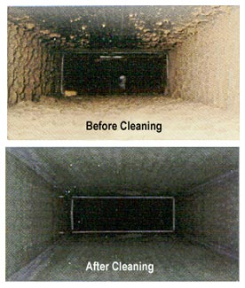 air duct cleaning, clean ducts, air quality, cape cod, massachusetts south shore