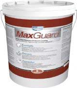 Maxguard is our premier mold remediation product mold pros for Ecobatt insulation reviews