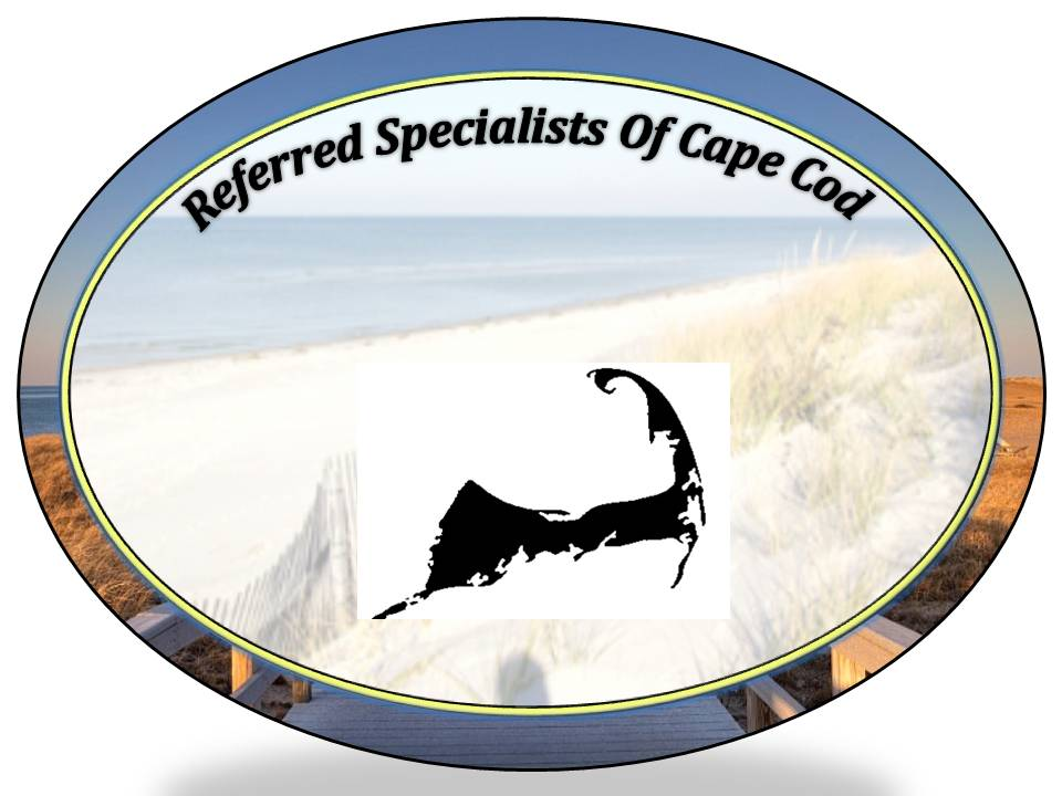 Referred specialists of cape cod mold pros for Ecobatt insulation reviews